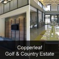 Copperleaf Golf & Country Estate