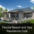Pezula Resort Hotel and Spa Residence Club