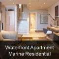 V&A Waterfront Apartment